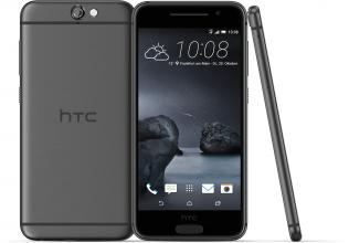 HTC One A9 (99HAHB028-00) 2GB, 16GB, Carbon