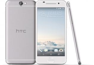 HTC One A9 (99HAHB029-00) 2GB, 16GB, Opal