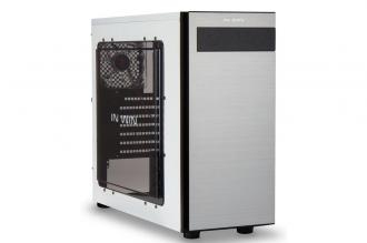 Работна станция Archimed (Octa Core Intel Xeon E5-2680 2.7Ghz, 32GB, 1TB, Quadro K2200 4GB DDR5)