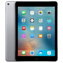 "Таблет Apple iPad Pro 9.7"", SIM, Wi-Fi 128GB - Сив"