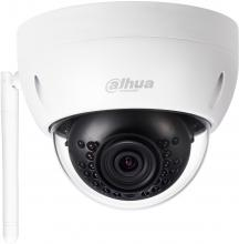 3 MP безжична H.264/MJPEG True DAY/NIGHT IP камера Dahua IPCHDBW1320EW-0280B
