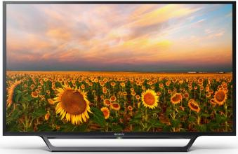 "Телевизор Sony Bravia KDL-40RD450 40"" Full HD LED TV"