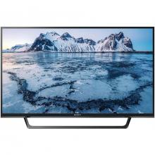 "Телевизор Sony KDL-40WE665  BRAVIA 40"" Full HD LED TV, Smart TV"