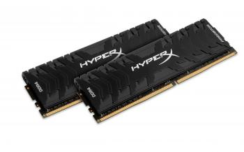 Kingston HyperX Predator 8GB DDR4 3000MHz (KIN-RAM-HX430C15PB3K2/8)