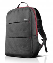 Раница за лаптоп Lenovo Simple Backpack 15.6""