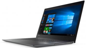 UPGRADED Lenovo V320 (17) FHD IPS, i5-7200U, 16GB RAM, 2TB HDD, GF 920MX 2GB, Сив
