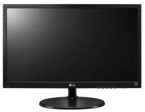 "LG 27MP38VQ-B, 27"" IPS LED, 1920x1080, Flicker-safe"
