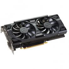 Видео карта EVGA GeForce® GTX 1050 SSC GAMING 2GB GDDR5 (02G-P4-6154-KR)