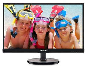"Philips 21.5"" Full HD"
