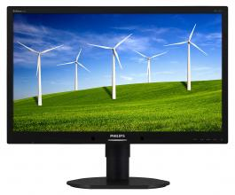 "Philips 231B4QPYCB, 23"" IPS LED, 1920x1080"