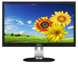 "Philips 231P4QPYEB, 23"" IPS LED, 1920x1080"