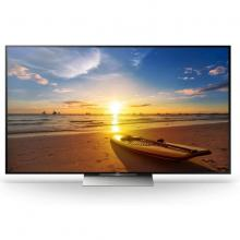 "Телевизор Sony BRAVIA KD-75XD9405 75"" 3D 4K Ultra HD LED Android TV"