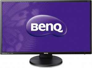 "BenQ BL2700HT, 27"", 1920x1080, VA LED, 4ms GTG, Flicker-free, Low blue light, Черен"