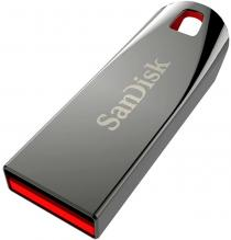 Флаш памет SanDisk Cruzer Force 16GB