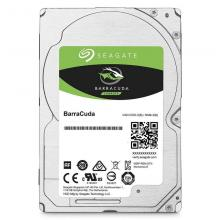 Твърд диск Seagate Barracuda Mobile 4TB (ST4000LM024)