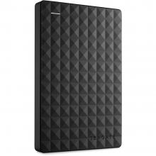 Външен диск Seagate Expansion Portable 2TB USB 3.0 (STEA2000400)