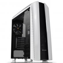 Кутия Thermaltake Versa N27, Бяла (THER-CASE-CA-1H6-00M6WN-00)