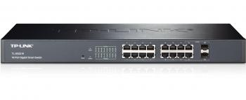 Switch TP-Link 16-Port Gigabit - TL-SG2216