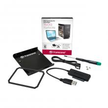Кит Transcend SSD Conversion Kit SATA/USB 3.0 (TS-CK3)