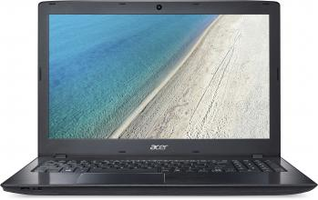 Acer TravelMate P259-MG (NX.VESEX.014) FHD IPS, i3-7130U, 8GB RAM, 1TB HDD, GF 940MX 2GB DDR5, Черен