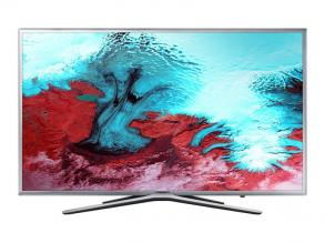 "Телевизор Samsung 55"" 55K5672 FULL HD LED TV"