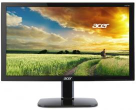 "Acer KA270HBbid, 27"" IPS LED Full HD 1920 x 1080 (UM.HX0EE.B01)"