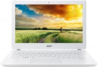 Acer Aspire V3-372, Intel Core i5-6200U (up to 2.80GHz) 4GB RAM, 256GB SSD, Intel HD Graphics, NX.G7AEX.006