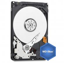 Твърд диск Western Digital Blue 2TB (WD20NPVZ)