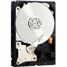 Твърд диск Western Digital Re 2TB (WD2004FBYZ)