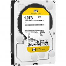 Твърд диск Western Digital Re 1TB (WD1004FBYZ)