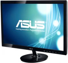 "ASUS VS229HA 21.5"" Full HD 1920x1080"