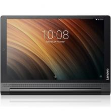 "Таблет Lenovo Yoga 3 Plus 10.1"" IPS, 4G/3G, 32GB, Черен"