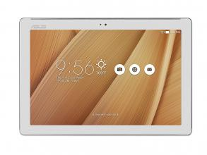 "Таблет Asus Zenpad Z301ML 16GB, 10.1"" IPS WXGA (1280x800), Бял"