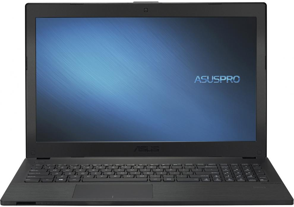 ASUS PRO P2520LA-XO0334D, Intel Core i3-4005U (up to 1.70GHz) 4GB RAM, 1TB HDD, Intel HD Graphics