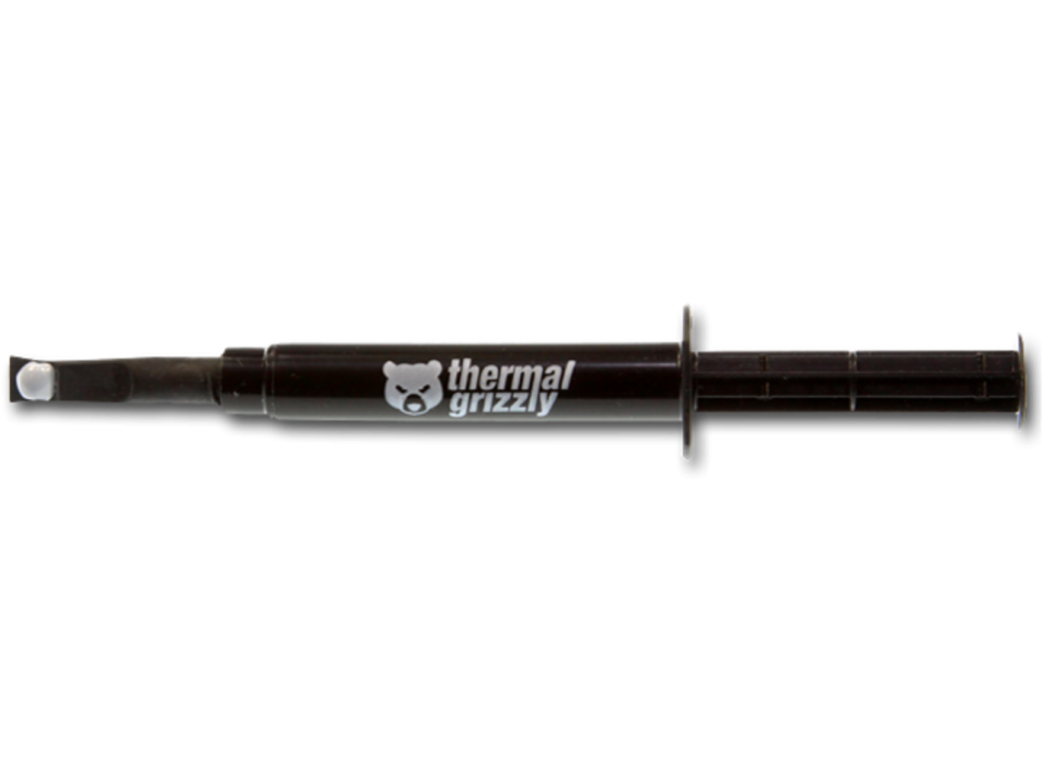 Thermal Grizzly Hydronaut – 3.9g