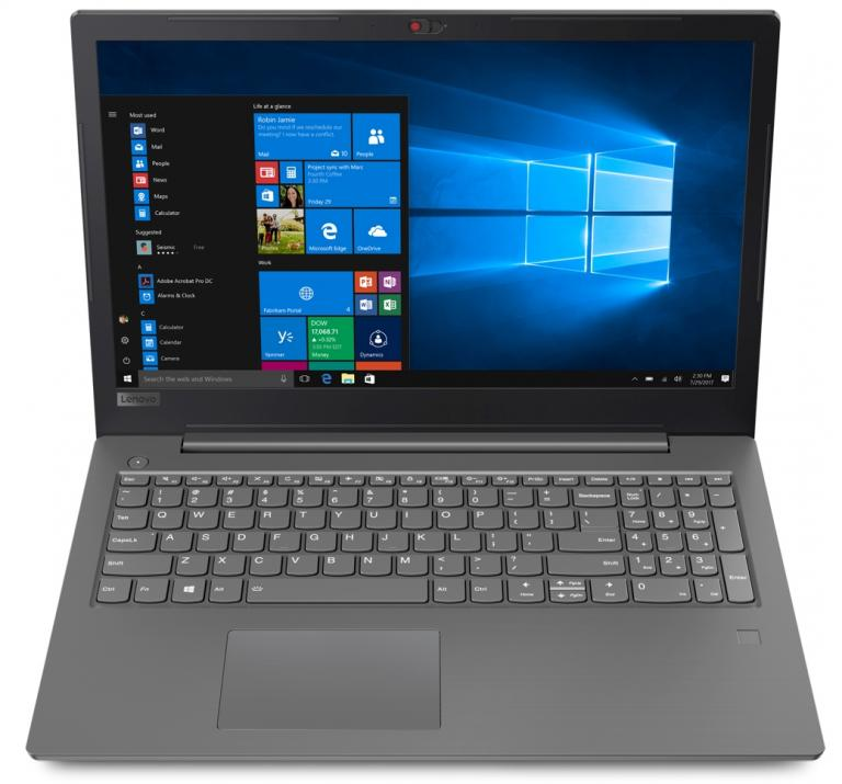"UPGRADED Lenovo V330-15IKB (81AX00DWBM) 15.6"" FHD, i5-8250U, 16GB RAM, 256GB SSD, AMD Radeon 530, Графит"