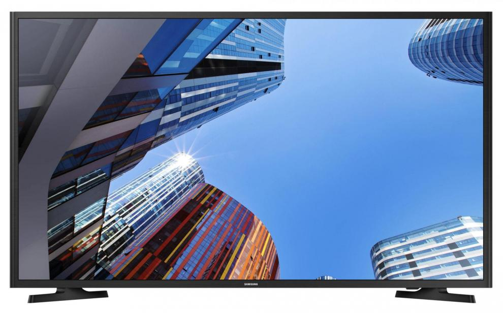 "Телевизор Samsung 32"" 32M5002 FULL HD LED TV,(UE32M5002AKXXH)"