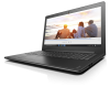 "Lenovo IdeaPad 310-15ISK (80TV00TABM) 15.6"" FHD, i5-7200U, 8GB DDR4, 1TB HDD, GF 920MX, Черен"