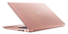 "Acer Swift 3 SF314-52-38PW (NX.GPJEX.019) 14.0"" FHD IPS, i3-7130U, 8GB RAM, 256GB SSD, Win 10, Розово злато"